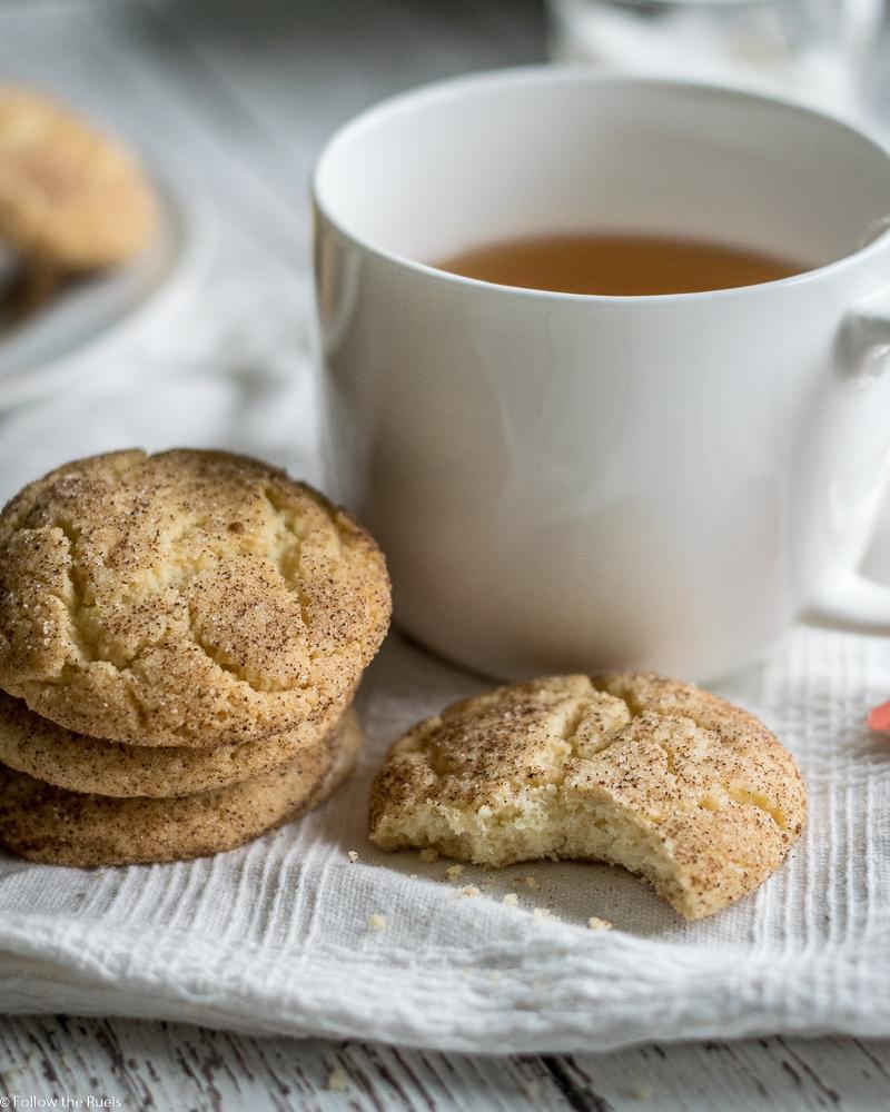Vanilla-Chai-Snickerdoodles-7.jpg