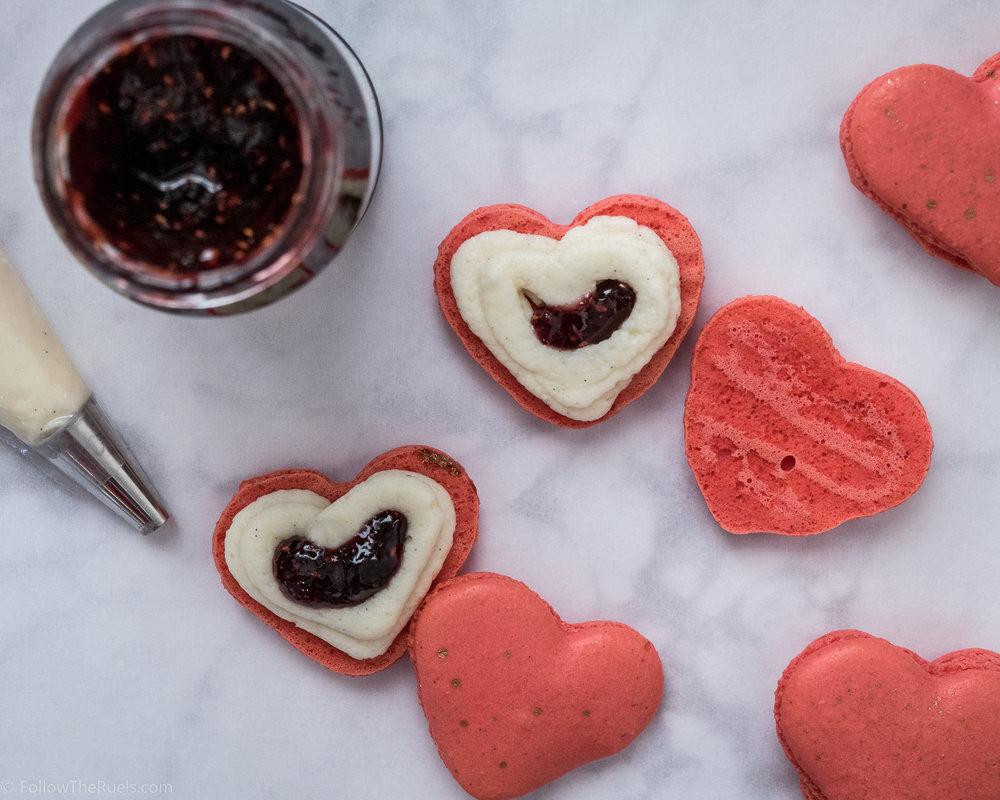 Heart-Macarons-14.jpg