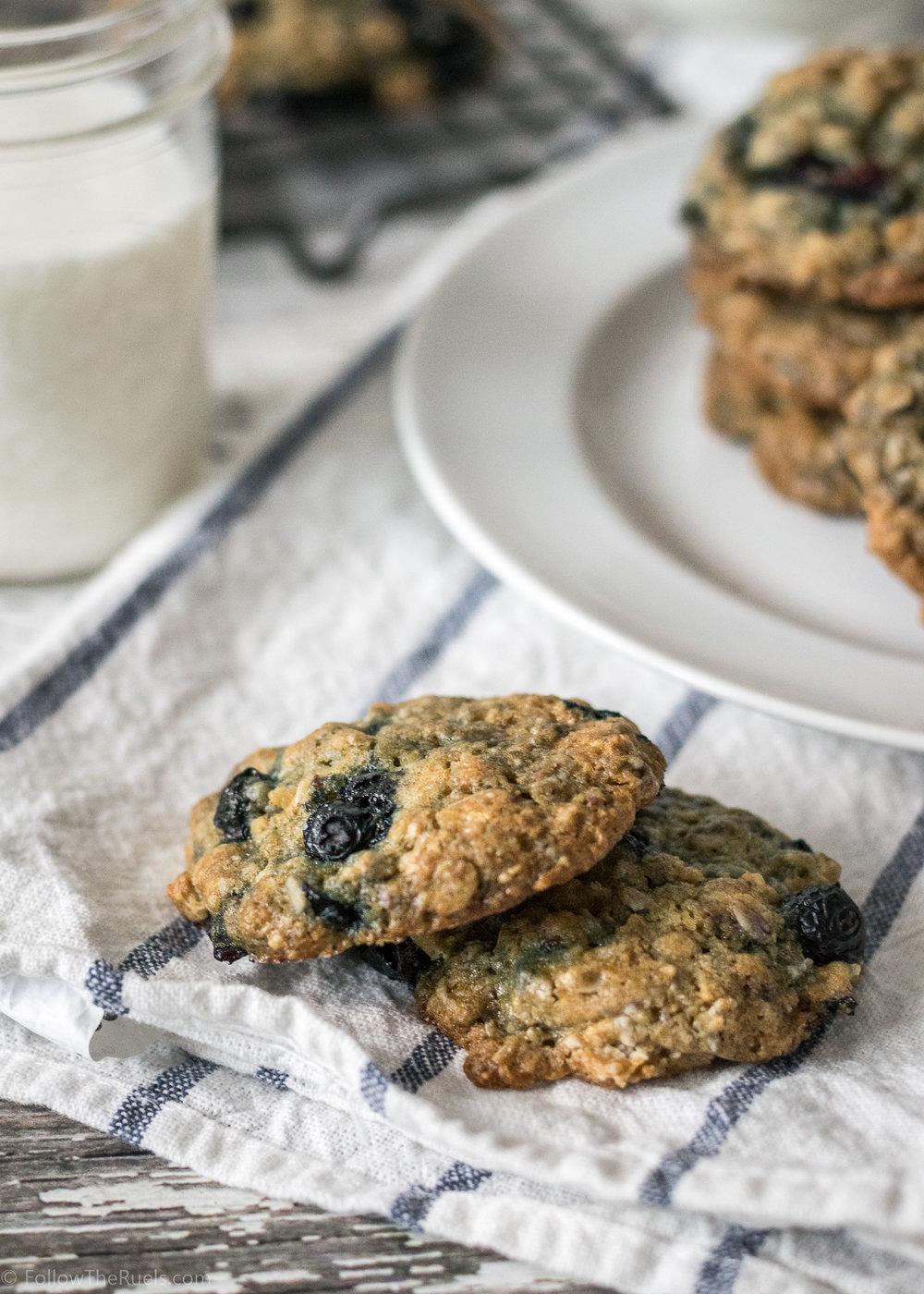 Blueberry-Oatmeal-Cookies-6.jpg