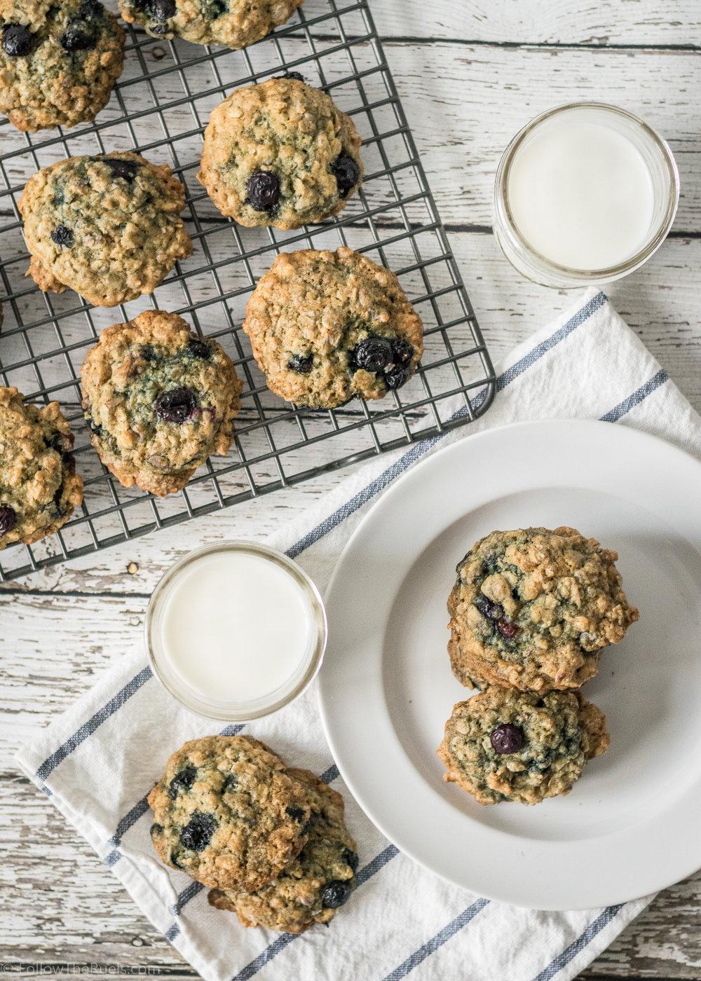 Blueberry-Oatmeal-Cookies-7.jpg