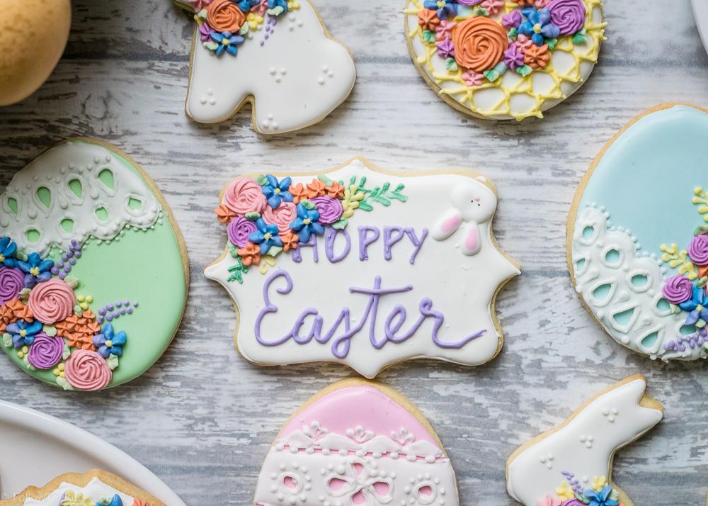 Easter-Cookies-6.jpg