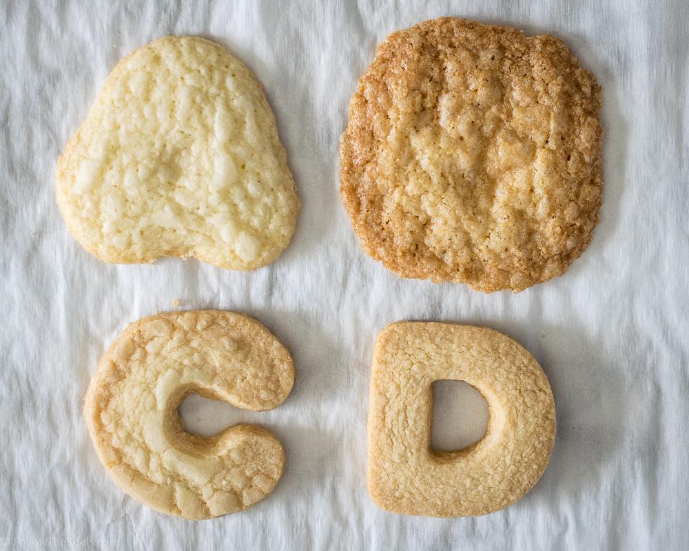 GF-Sugar-Cookies-2-1.jpg