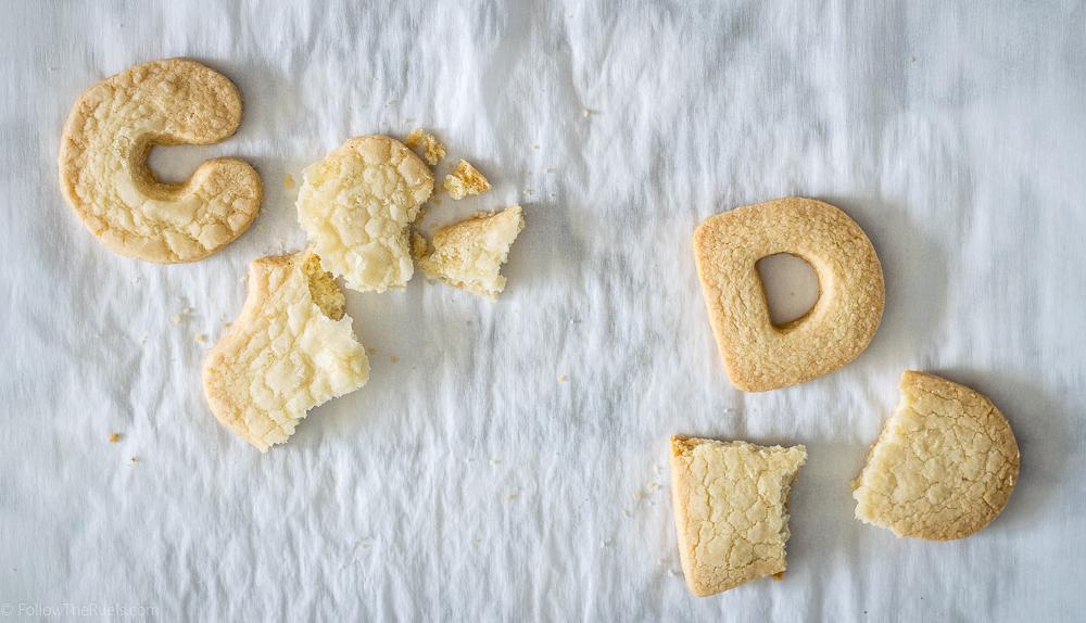 GF-Sugar-Cookies-2-4.jpg