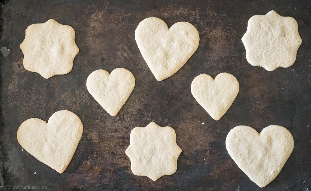 GF-Sugar-Cookies-3.jpg