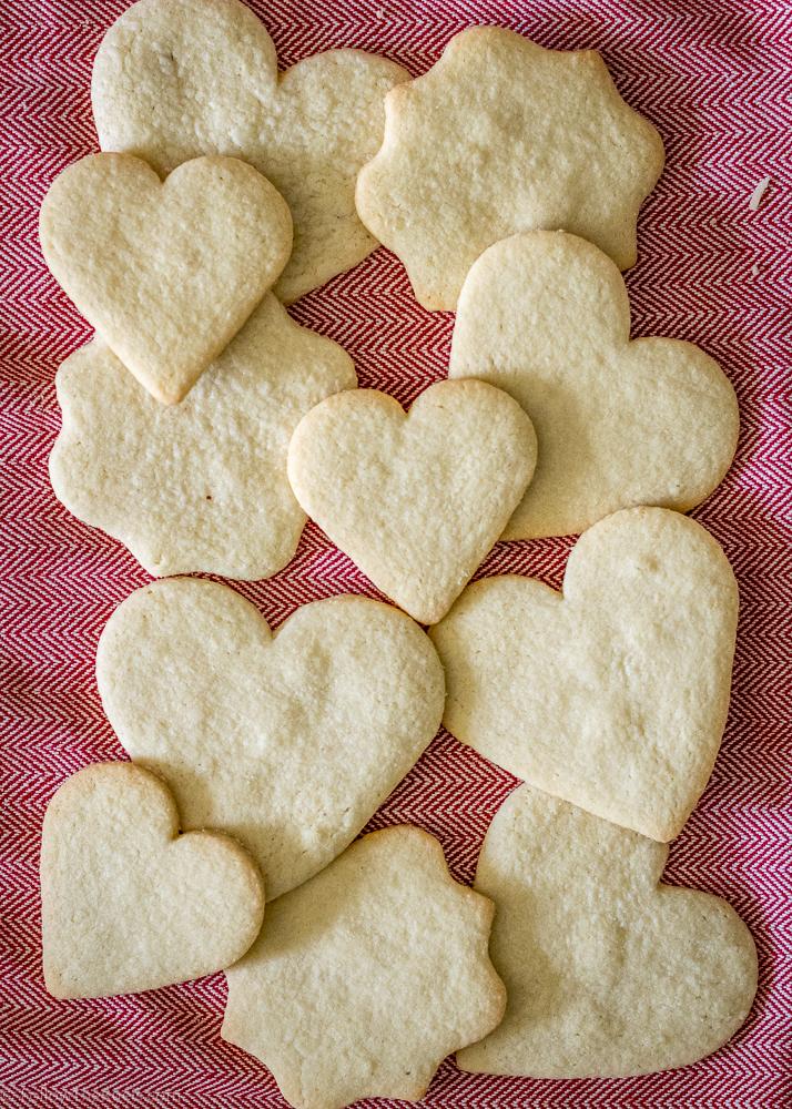 GF-Sugar-Cookies-5.jpg