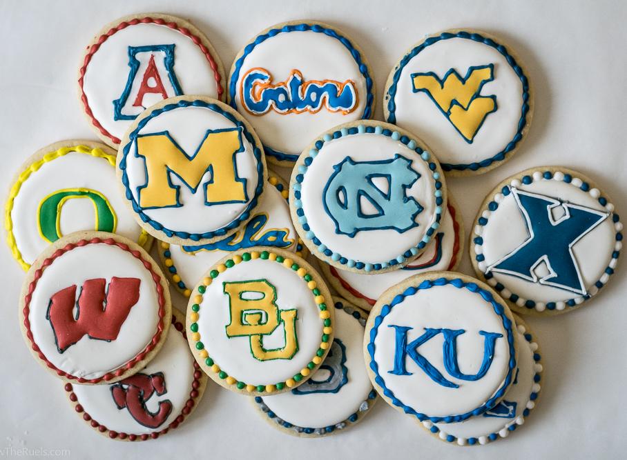Sweet-16-Cookies-12-lr.png