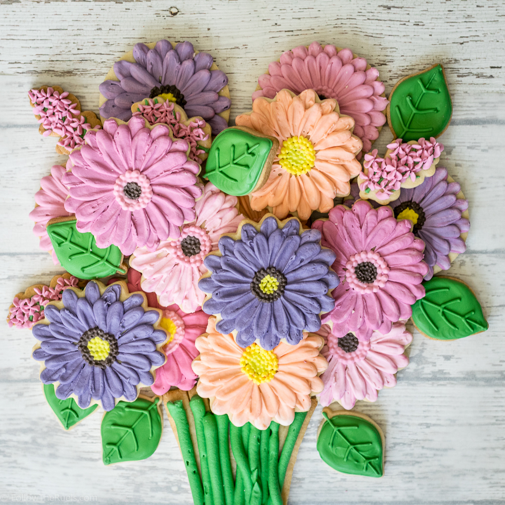 Gerber-Daisy-Flower-Cookie-Bouquet-10.jpg