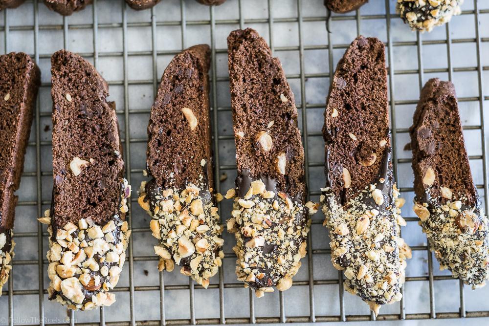 Chocolate-Espresso-Biscotti-14.jpg