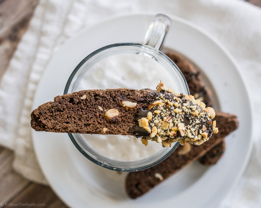 Chocolate-Espresso-Biscotti-16.jpg
