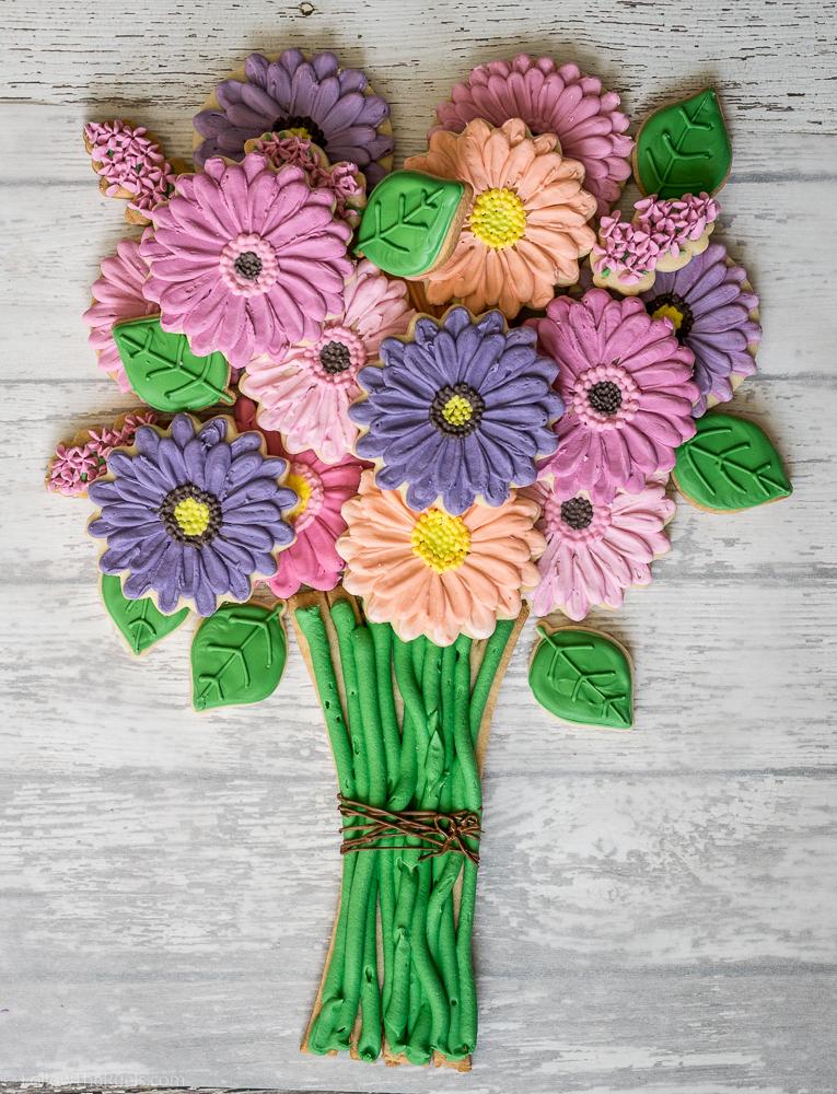 Gerber-Daisy-Flower-Cookie-Bouquet-7.jpg