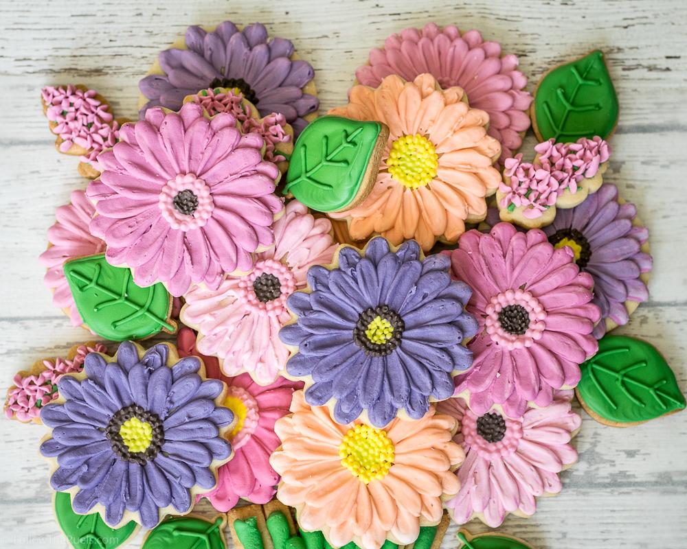 Gerber-Daisy-Flower-Cookie-Bouquet-9.jpg