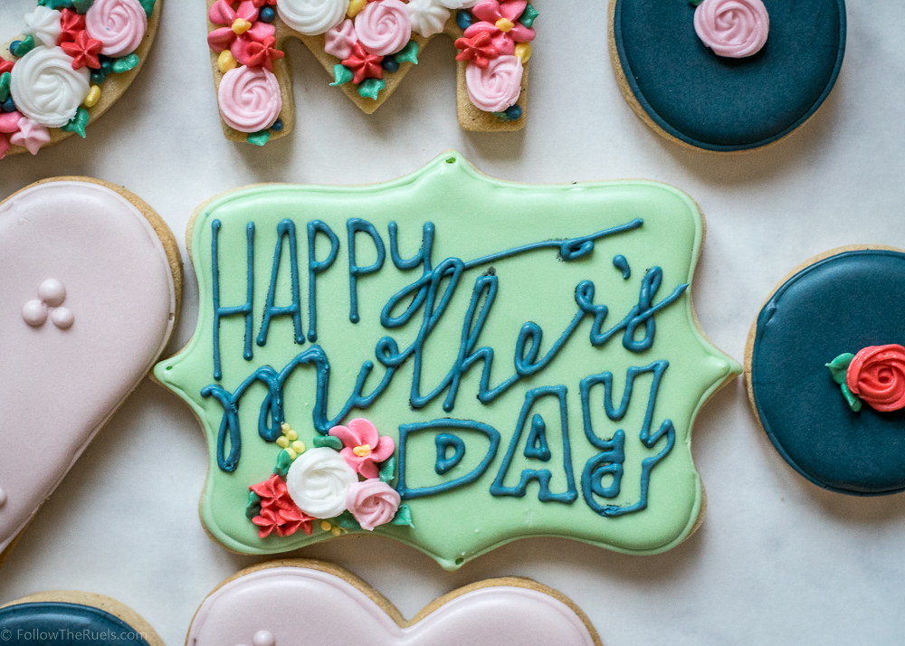 Mothers-Day-COokies2-1.jpg
