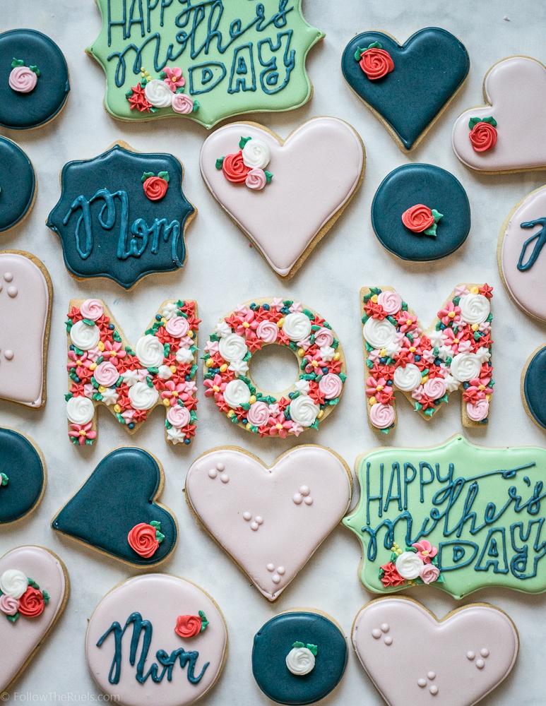 Mothers-Day-Cookies-20.jpg