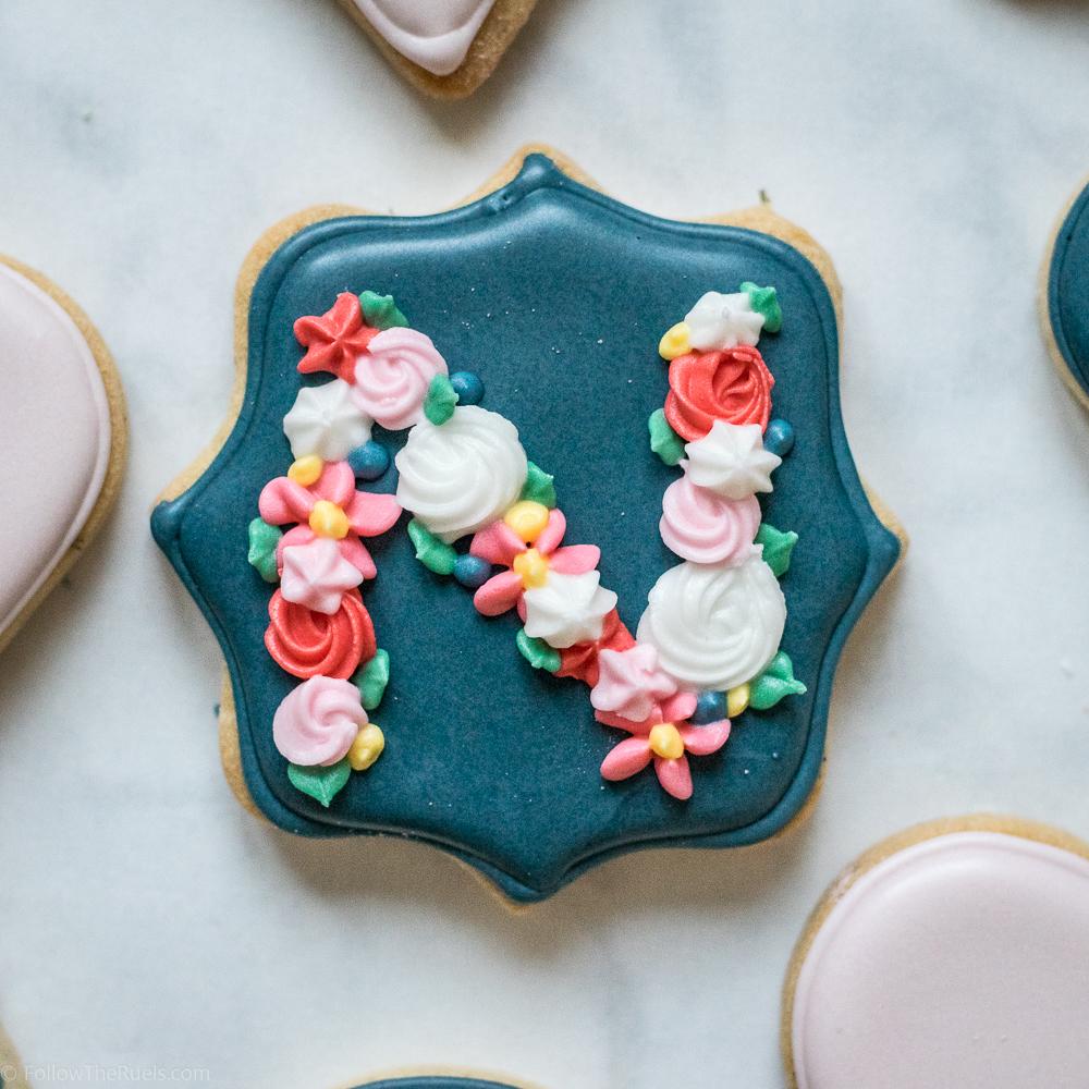 Mothers-Day-Cookies-24.jpg