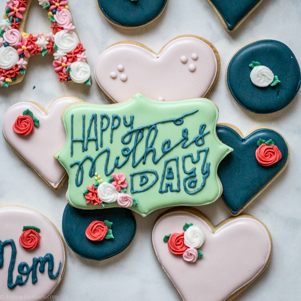 Mothers-Day-Cookies-25.jpg
