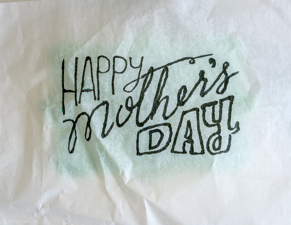 Mothers-Day-Cookies-6.jpg