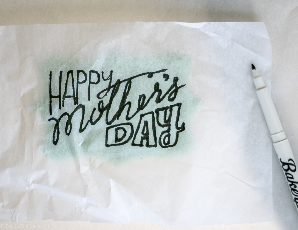 Mothers-Day-Cookies-7.jpg
