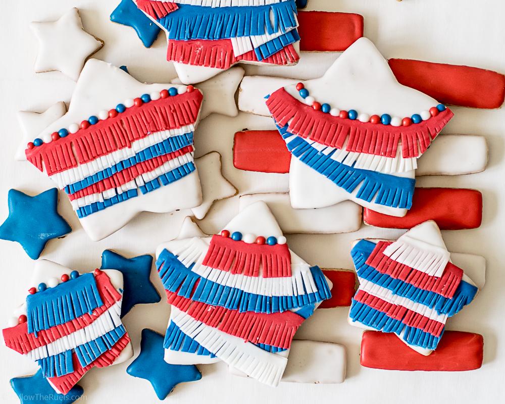 Fringe-Cookies-2.jpg
