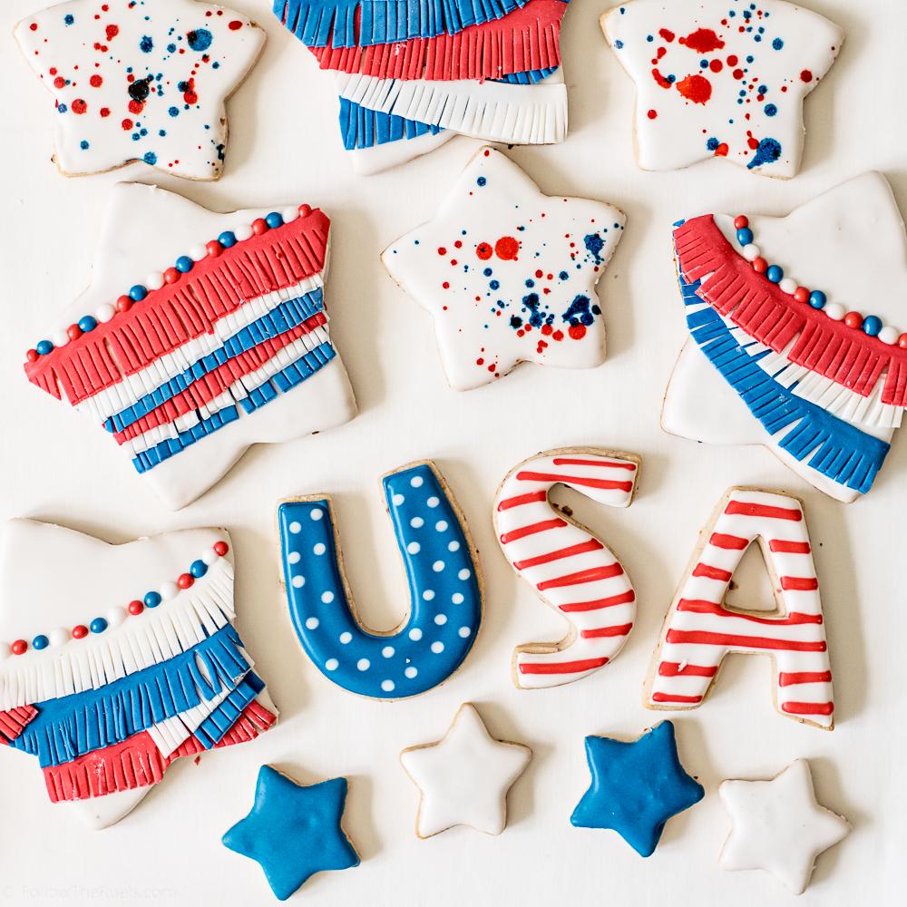 Fringe-Cookies-6.jpg