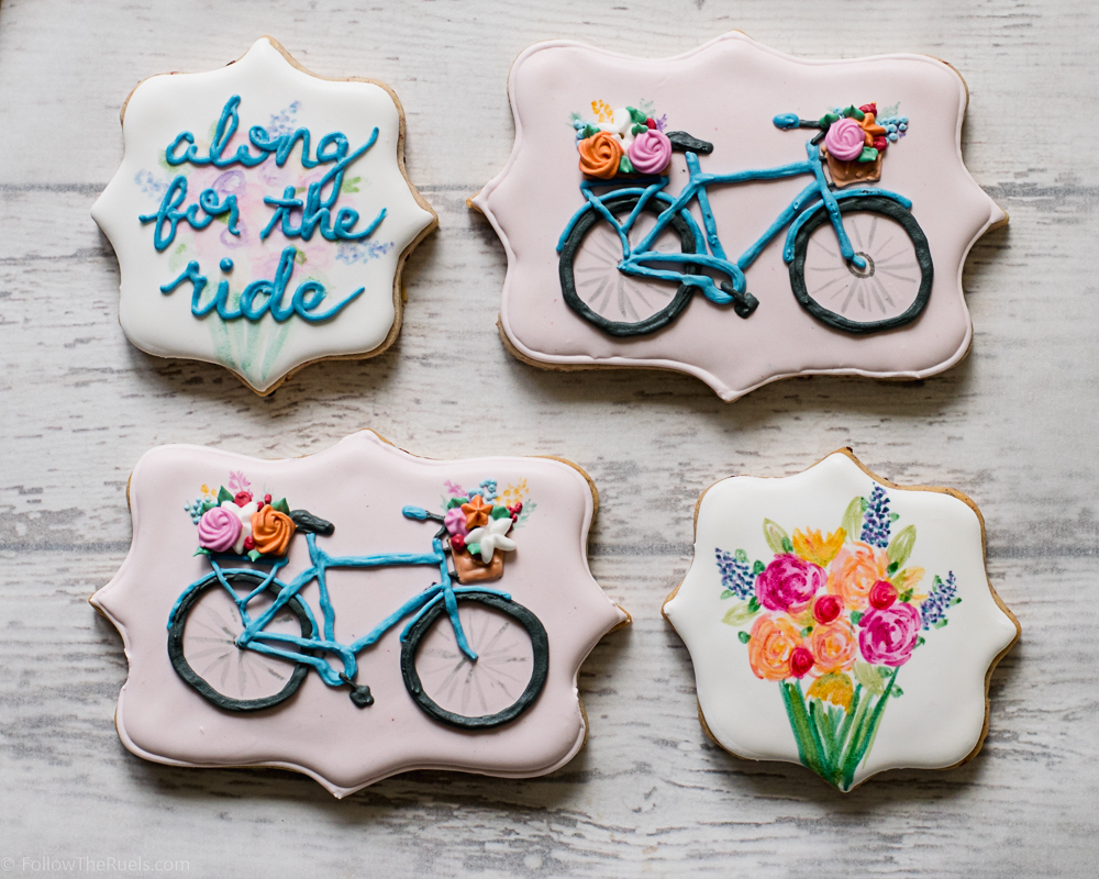 Bicycle-Cookies-1.jpg