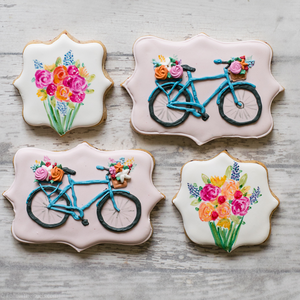 Bicycle-Cookies-6.jpg