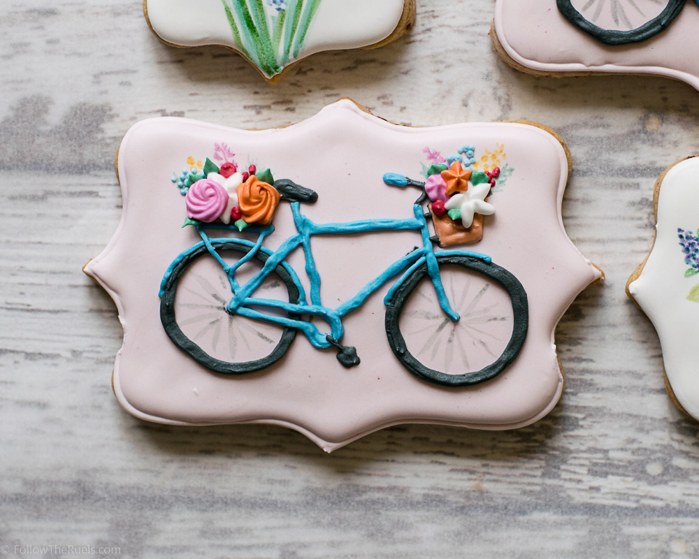 Bicycle-Cookies-8.jpg
