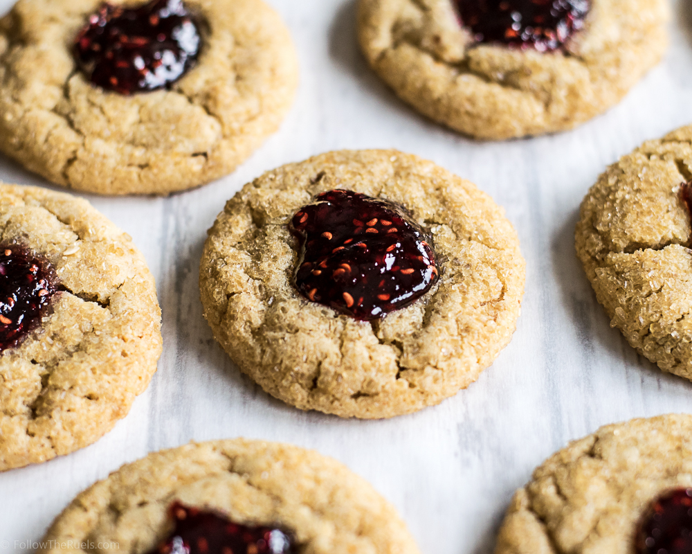 PBJ-Thumbprint-Cookies-11.jpg