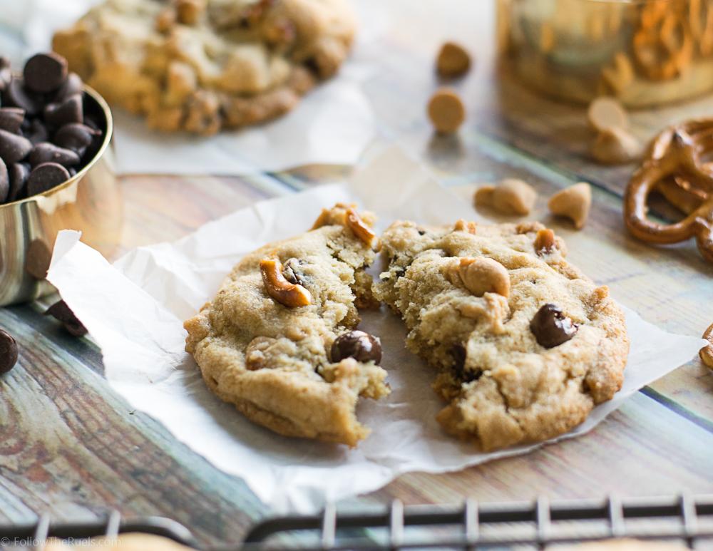 PPBC-Cookies-10.jpg