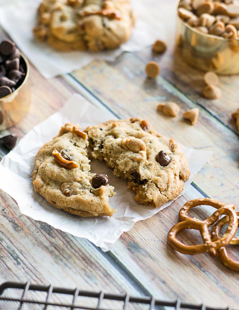 PPBC-Cookies-13.jpg