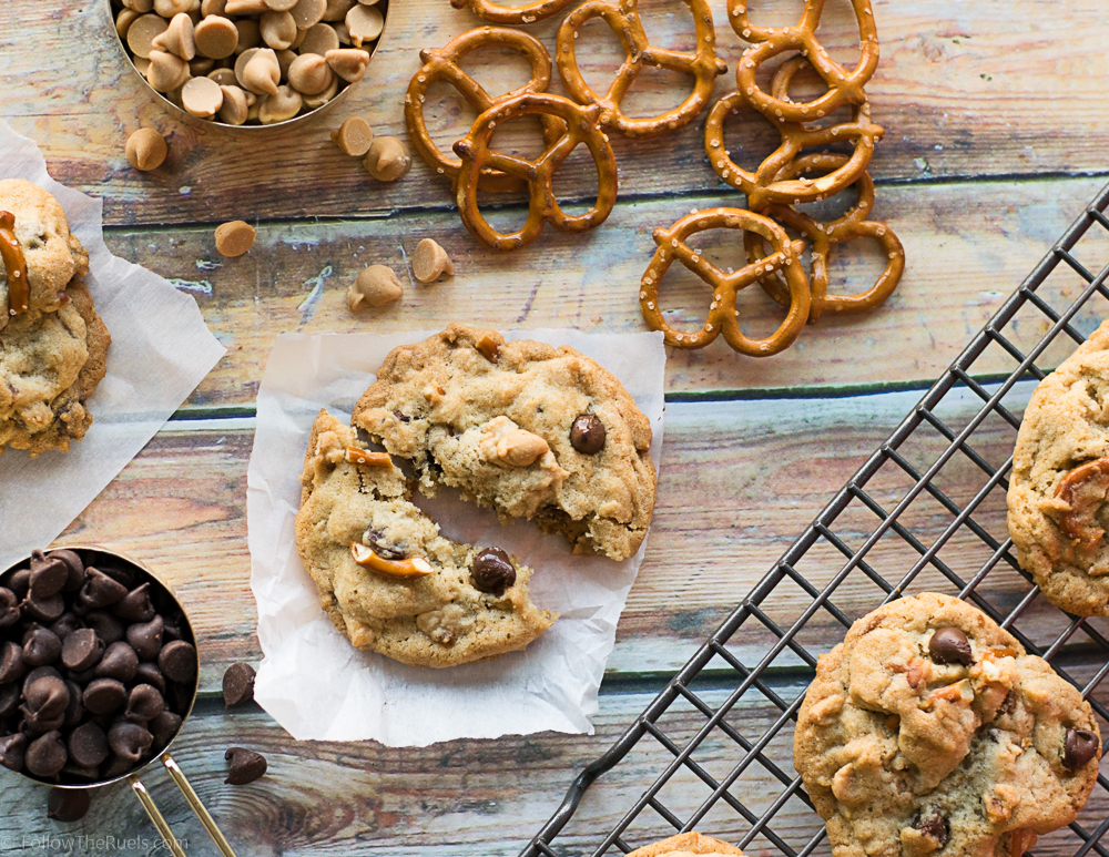 PPBC-Cookies-8.jpg