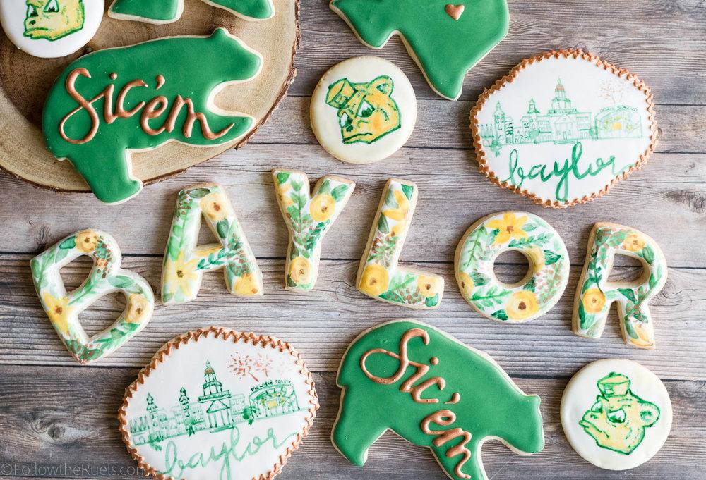 Baylor-Cookies-1.jpg