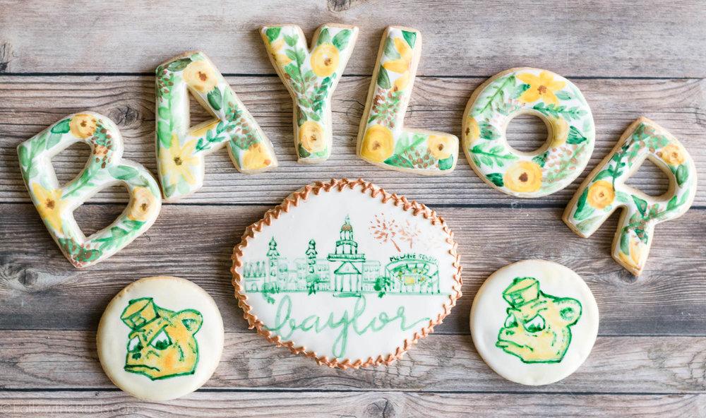 Baylor-Cookies-3.jpg