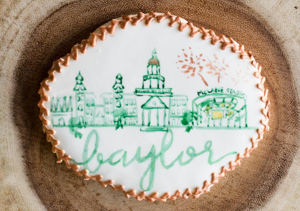 Baylor-Cookies-7.jpg