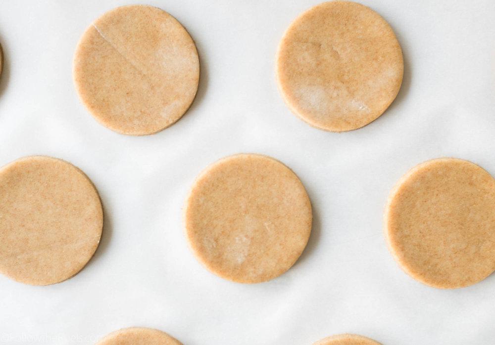 Sugar-Free-Sugar-Cookies-9.jpg