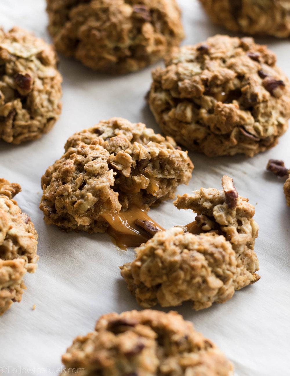 Caramel-Apple-Oatmeal-Cookies-10.jpg