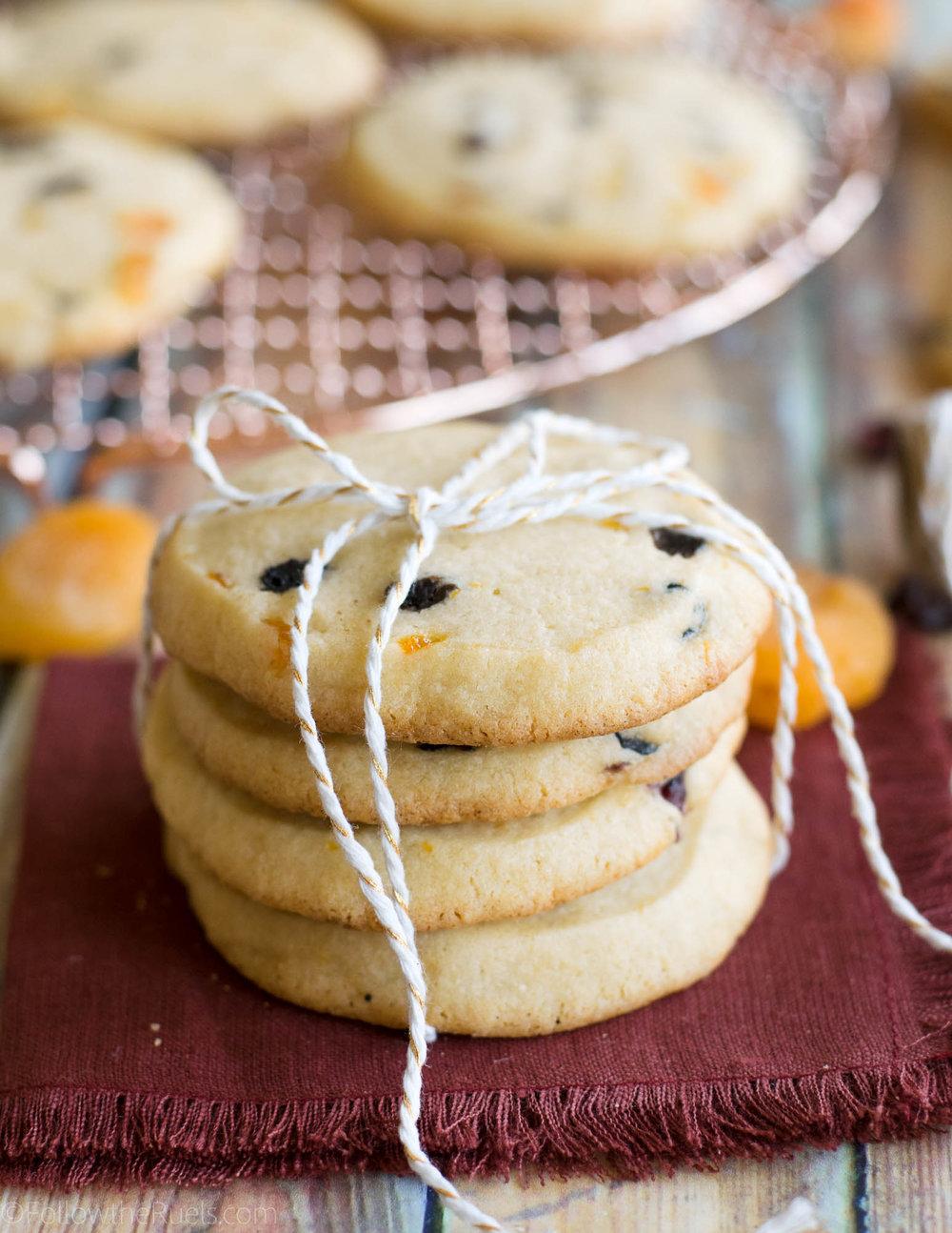 Panettone-Cookies-11.jpg