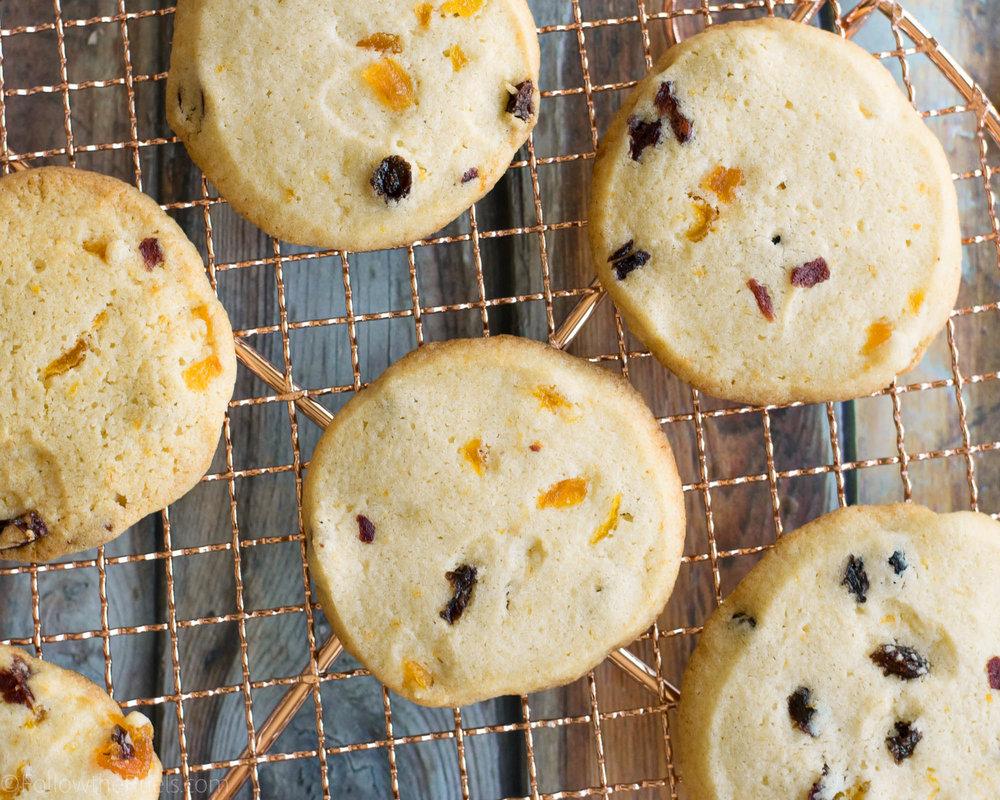 Panettone-Cookies-12.jpg