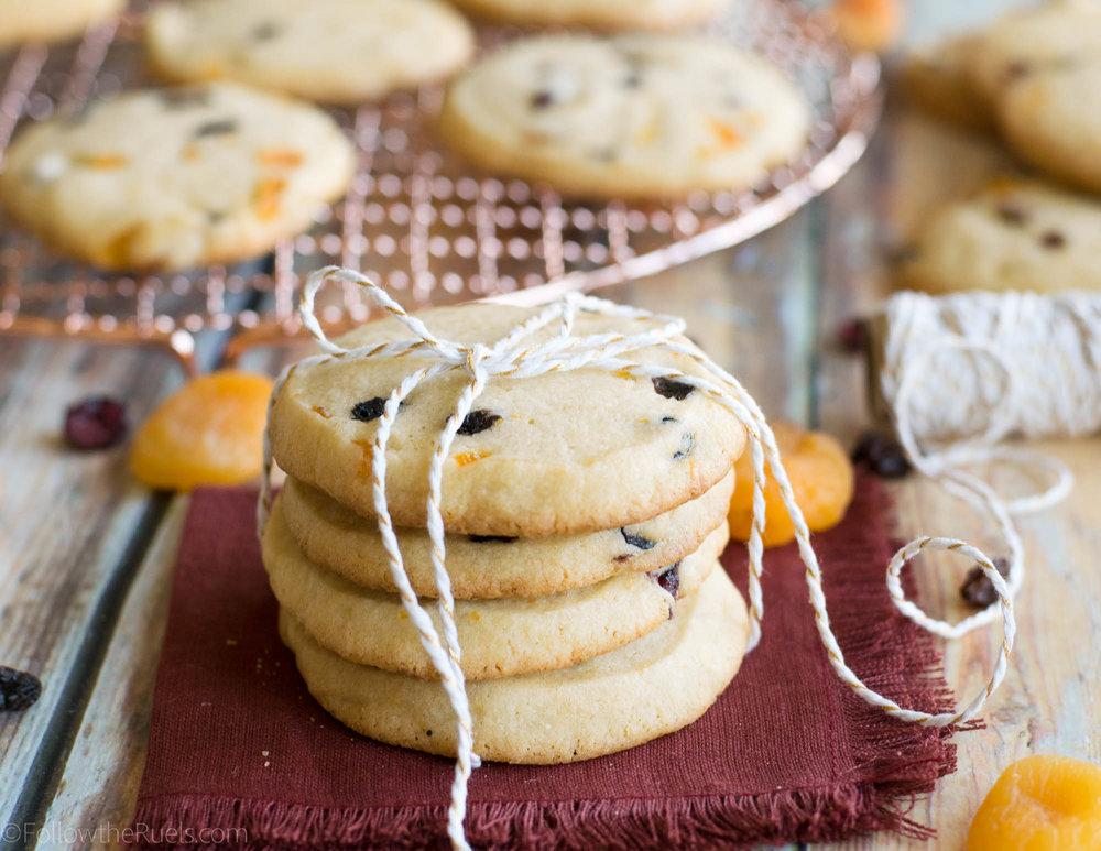 Panettone-Cookies-10.jpg