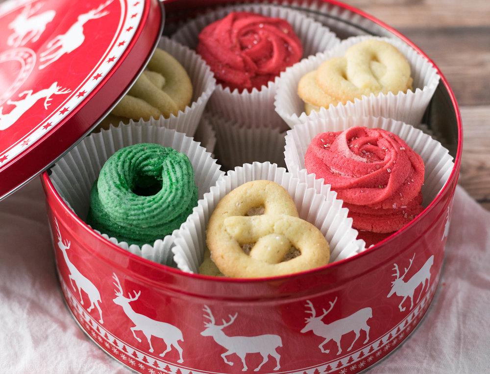 Butter-Cookies-3.jpg