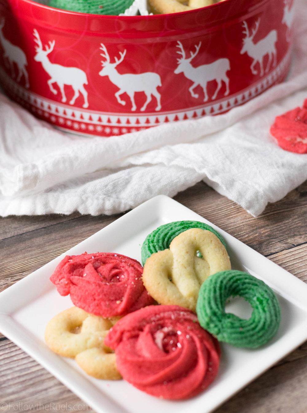 Butter-Cookies-6.jpg