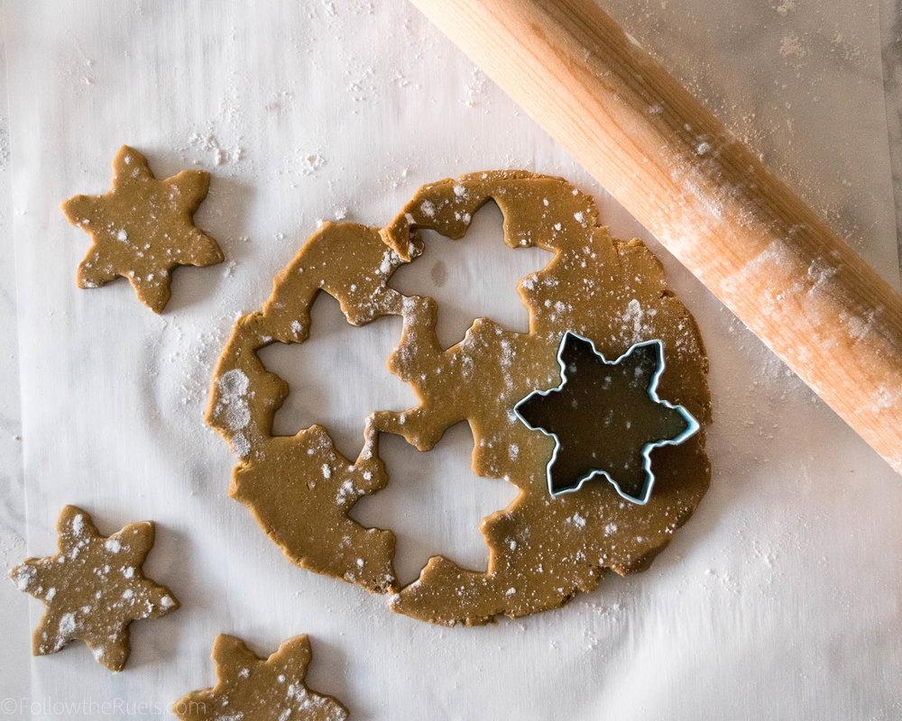 Gingerbread-Cookies-2.jpg