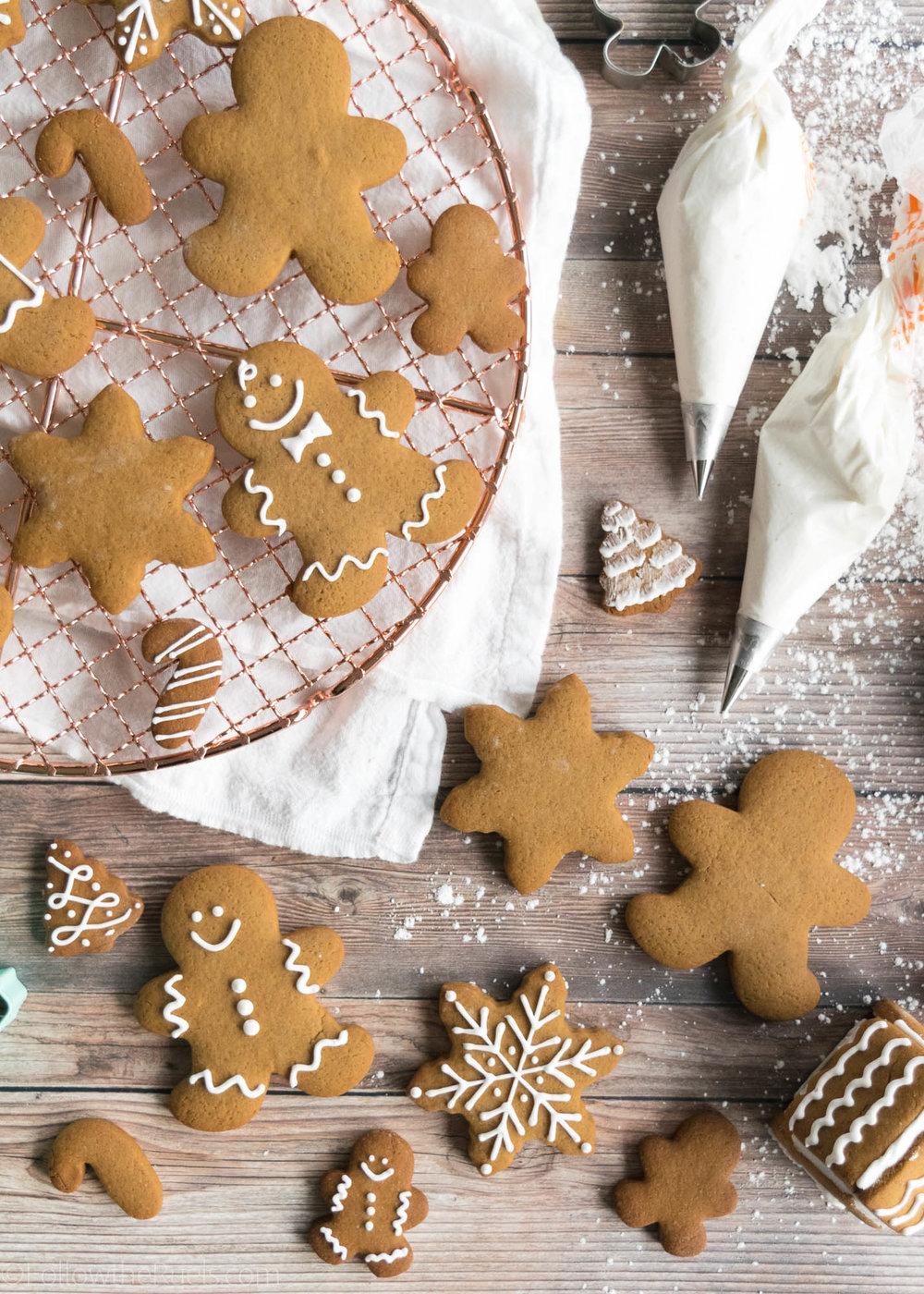 Gingerbread-Cookies-4.jpg