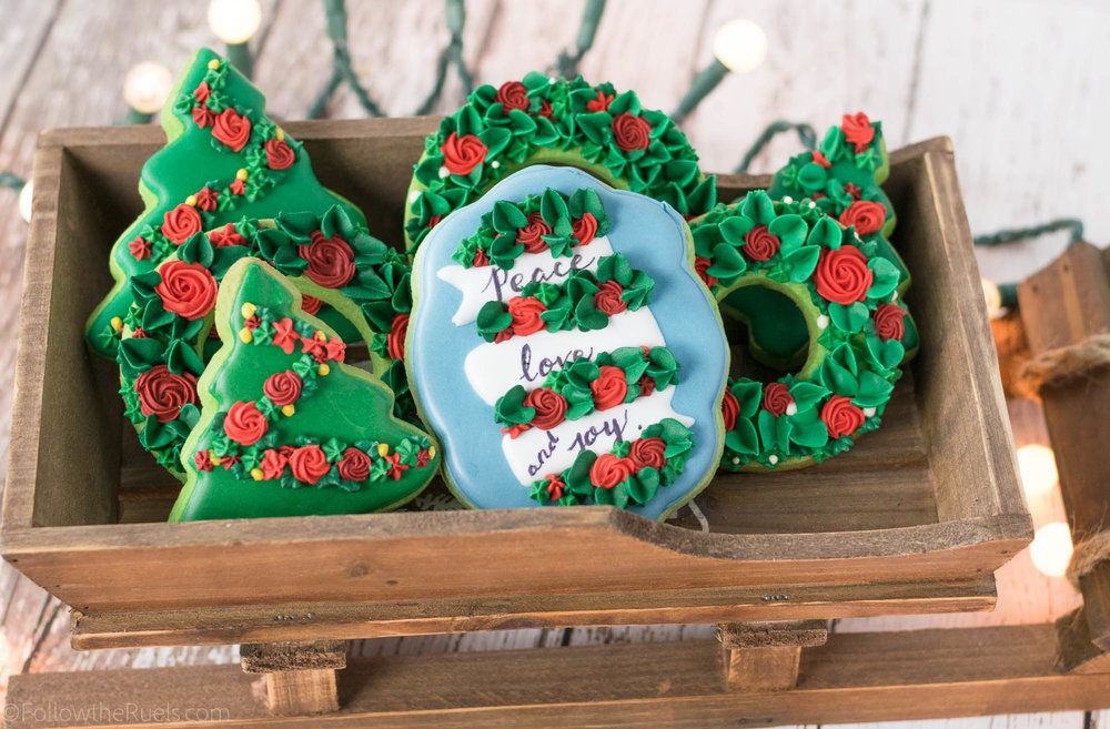 Wreath-Cookies-5.jpg