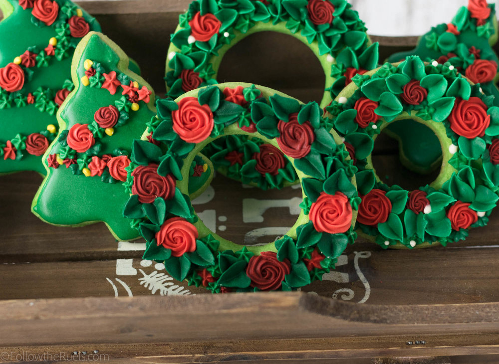 Wreath-Cookies-8.jpg