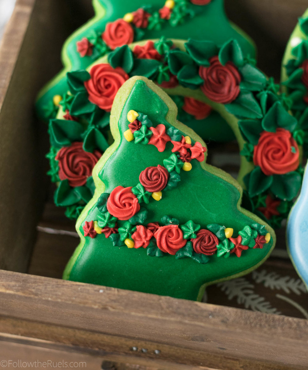 Wreath-Cookies-7.jpg