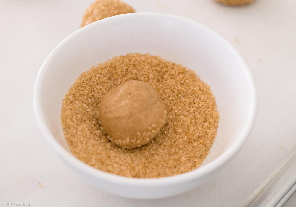 Almond-Butter-Honey-Blossoms-9-of-22.jpg