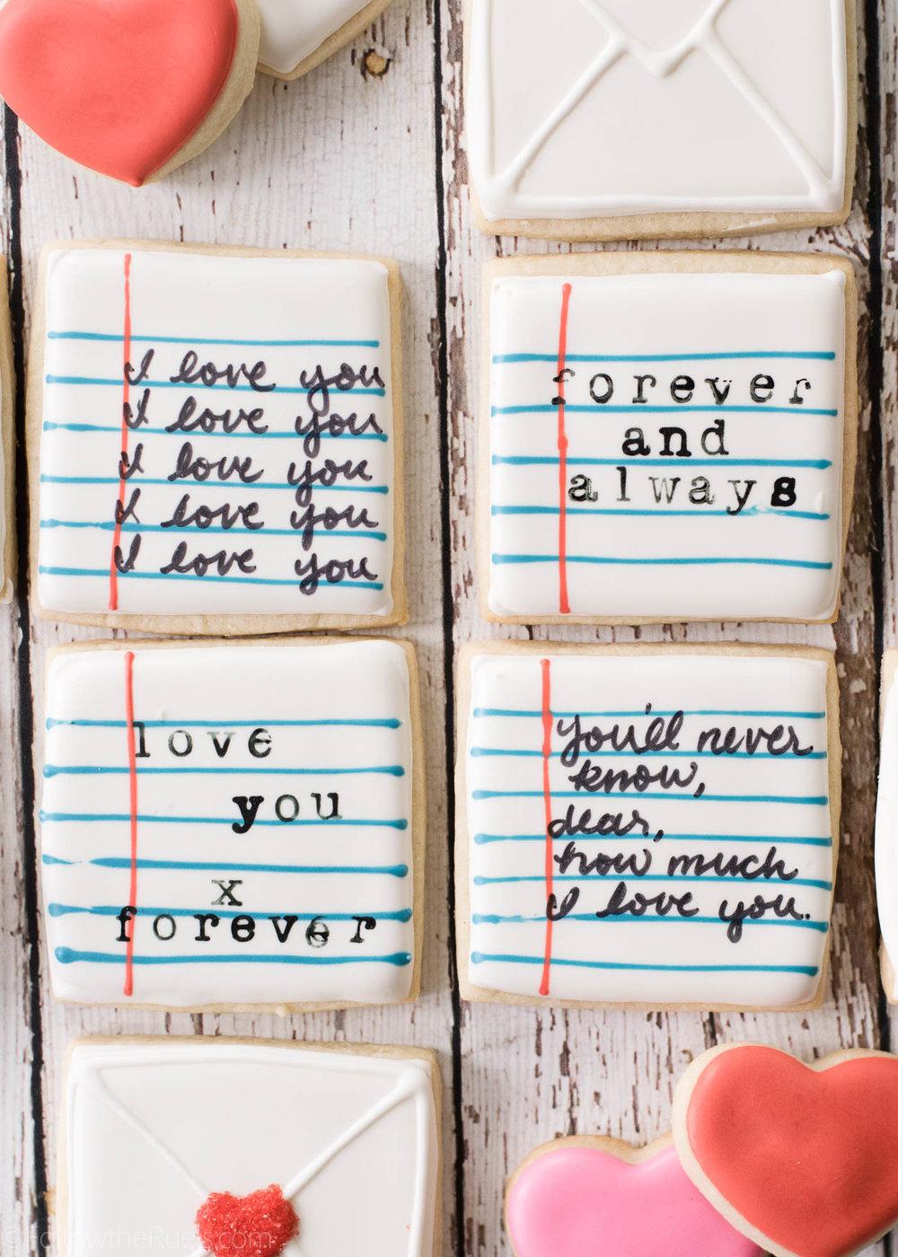 Love-Letter-Cookies-12.jpg