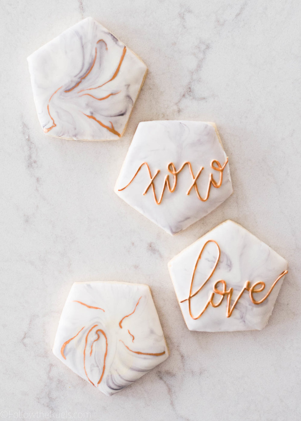 Marble-and-Gold-Cookies-10.jpg