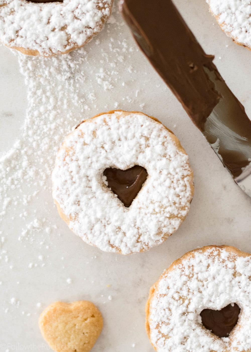 Nutella-Linzer-Cookies-12.jpg