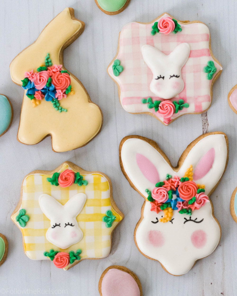 Easter-Cookies-4.jpg